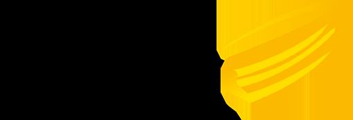 Camel Precast Logo