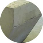 Standard Oversail Blocks Camel Precast