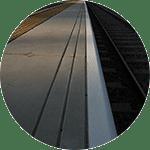Platform Copings